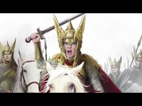"""Embedded thumbnail for """"Залезът на боговете"""": премиера с изложба"""