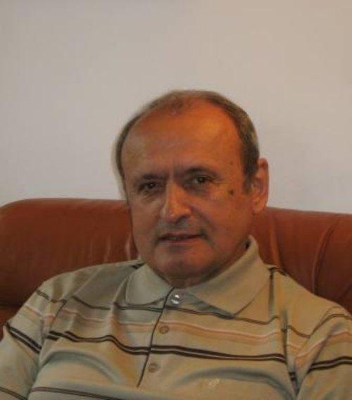 Иван Станчев