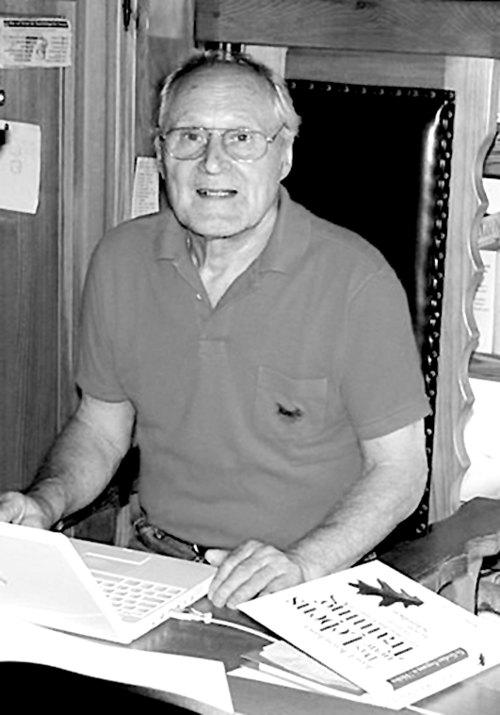 Йозеф Киршнер