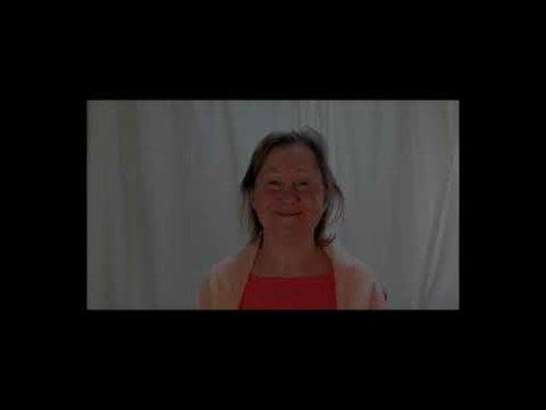 Embedded thumbnail for Издателска къща КИБЕА на 30!  Д-р Наташа Кембъл-Макбрайд с поздрав към издателя и читателите