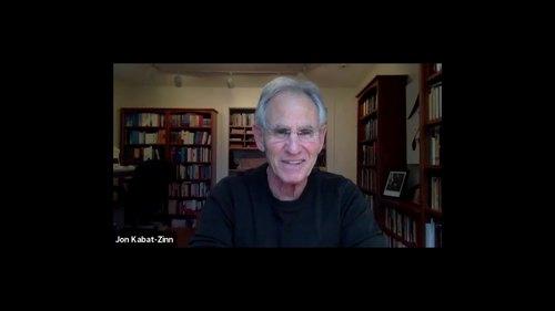 Embedded thumbnail for Осъзнатостта (mindfulness) като практика за постигане на изцеление и промяна (оригинално аудио)