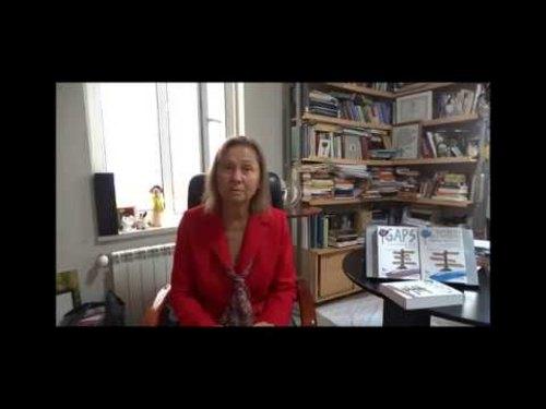 Embedded thumbnail for За мазнините и холестерола: митове и научни истини от д-р Наташа Кембъл-Макбрайд