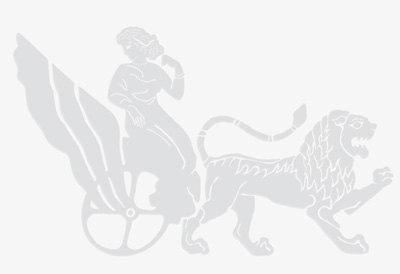 """""""София диша"""" 12 Август - Приятелство, религия и стратегията на Стив Джобс, разказани в комикс."""