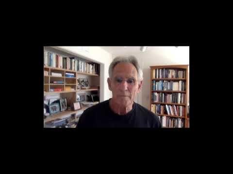 """Embedded thumbnail for Четири книги в поредицата """"Да дойдем на себе си: изцеление на себе си и света чрез осъзнатост"""""""