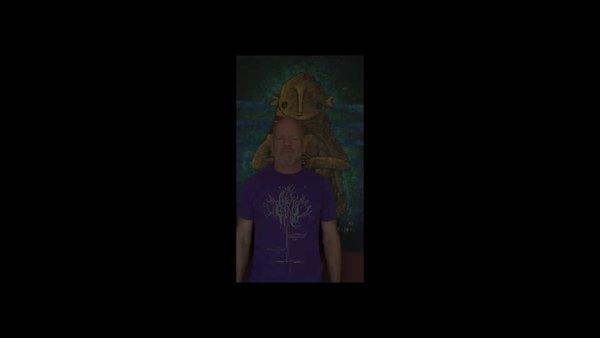 Embedded thumbnail for Уебинар с Гал Сасон. ВЗАИМООТНОШЕНИЯ И ВРЪЗКИ: ИЗГРАЖДАНЕ И ИЗГЛАЖДАНЕ