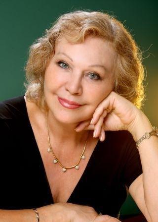 Ангелина Могилевска отново в България