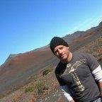 10.02.2011 - Лекция на Гал Сасон - Алхимия на взаимоотношенията