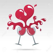 От КИБЕА с любов: Осем книги от Задругата на Трифон и Валентин - с 30% по-близо