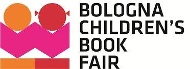 КИБЕА с нови предложения на най-голямото изложение за детски книги и мултимедия Болоня–2017